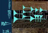 Ressource pour tableau interactif : L'apparition de l'écriture