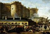 Ressource pour tableau interactif : La Révolution Française