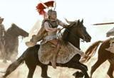 Ressource pour tableau interactif : Alexandre le Grand (troisième partie)