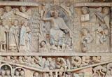 Ressource pour tableau interactif : Etre chrétien au Moyen Age : les croyances
