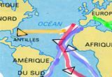 Ressource pour tableau interactif : Marco Polo et les grands explorateurs