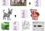 Ressource pour tableau interactif : Lecture et compréhension
