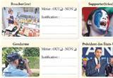 Ressource pour tableau interactif : Un secteur professionnel, une diversité de métiers