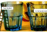 Ressource pour tableau interactif : L'eau (Partie 5)