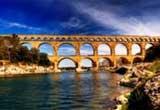 Ressource pour tableau interactif : Les ponts