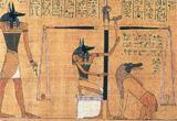 Ressource pour tableau interactif : L'Orient ancien (partie 2, une parenthèse égyptienne)
