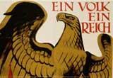 Ressource pour tableau interactif : Etude d'une affiche de propagande nazie