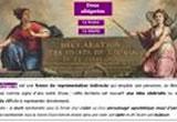 Ressource pour tableau interactif : La Déclaration des Droits de l'Homme et du Citoyen