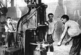 Ressource pour tableau interactif : L'âge industriel (partie 3 : Bourgeois et ouvriers)
