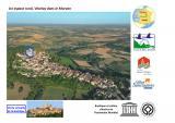 Ressource pour tableau interactif : Les espaces de faible densité et leurs atouts